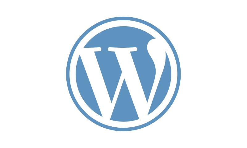 WordPressのおすすめ初期設定方法